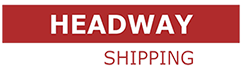 Headway Shipping LLC